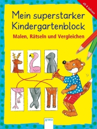 Mein_superstarker_kindergartenblock