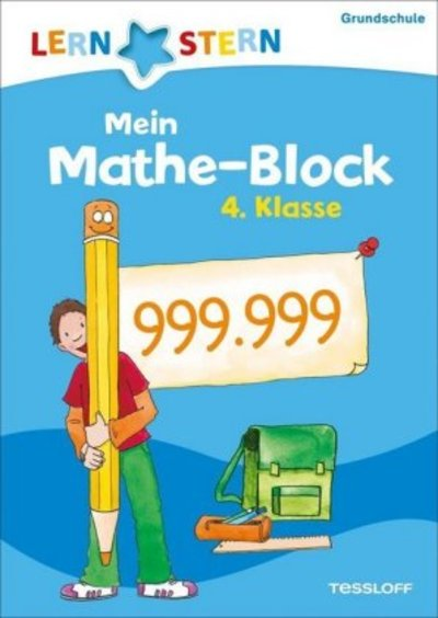 Mein_mathe-block_4._kl